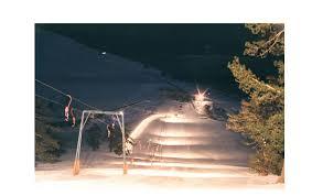 Ενημέρωση για τη χιονοκάλυψη στο χιονοδρομικό Κέντρο Βασιλίτσας