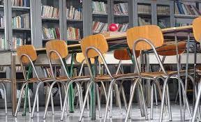 Κανονικά θα λειτουργήσουν τα σχολεία την Τρίτη στον Δήμο Γρεβενών