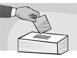 Εκλογές στον  φιλοοπροοδευτικό σύλλογο απανταχού Φιλιππιωτών