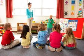 Πότε θα ξεκινήσουν οι παιδικοί σταθμοί στα Γρεβενά