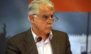 Γ. Μπαλάφας : Έρχονται προσλήψεις στους Δήμους – Όπου χρειάζεται, θα δημιουργηθούν νέοι Δήμοι