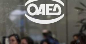 Έρχεται το νέο πρόγραμμα του ΟΑΕΔ για 10.000 νέες θέσεις εργασίας