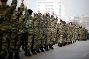 Βόμβες Καμμένου – Τα αλλάζει όλα στο στρατό – Τι ισχύει για θητεία και μεταθέσεις
