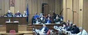 Ψήφισμα του Περιφερειακού Συμβουλίου Δυτικής Μακεδονίας για τα προβλήματα του αγροτικού κόσμου