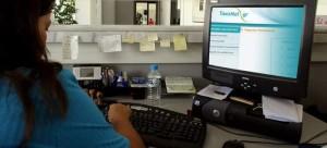 «Βραχυκύκλωμα» στο Taxisnet: Οφειλές που έχουν πληρωθεί εμφανίζονται ως ανεξόφλητες -Οι εξηγήσεις της ΑΑΔΕ