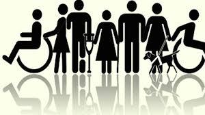 Ε.Σ.Α.μεΑ.: Περί «καθήλωσης» των ατόμων με κινητική αναπηρία