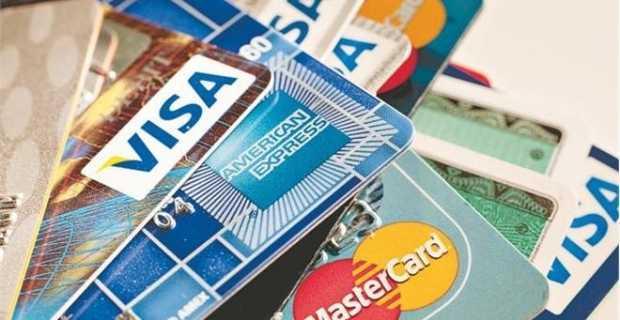 Βαριές ποινές… μέχρι και κλείσιμο της επιχείρησης για όσους δεν δέχονται κάρτες!