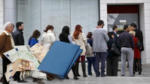 Προστασία καταθέσεων έως 100.000 ευρώ