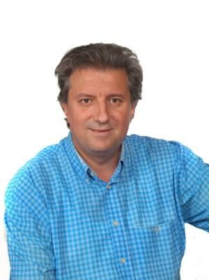 Στέλιος Σκόδρας: Υποψήφιος πρόεδρος για την ΝΟΔΕ Γρεβενών