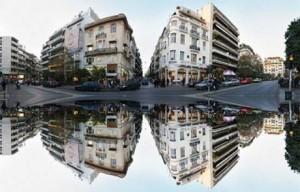 Ποιες περιφέρειες της Ελλάδας είναι οι πιο φτωχές – Σε ποια θέση είναι η Περιφέρεια Δυτ. Μακεδονίας