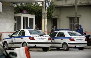Κλείνουν 320 Αστυνομικά Τμήματα και βγαίνουν στην περιπολία 1.600 αστυνομικοί