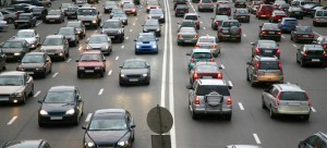 Ερχονται πρόστιμα-φωτιά για τα ανασφάλιστα οχήματα- Tips για γρήγορη και φθηνότερη ασφάλιση