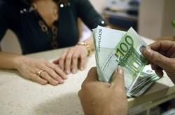 Δείτε πότε θα δοθούν οι επόμενες δόσεις της κάρτας σίτισης και του επιδόματος ενοικίου