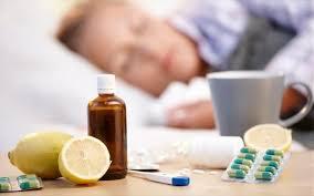 Σαρώνει η γρίπη στην χώρα μας: Στους 44 οι νεκροί