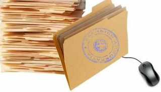 Εννέα πιστοποιητικά του Δημοσίου έχουν την δυνατότητα οι πολίτες να παραλάβουν με ένα απλό κλικ στον υπολογιστή τους