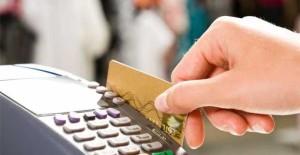 Εισοδήματα: Τι ποσοστό θα ζητά η εφορία σε αποδείξεις – Αφορολόγητο μόνο με πλαστικό χρήμα