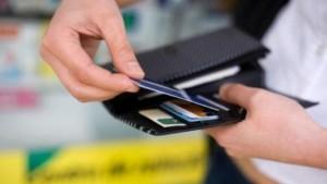 Έρχεται το ψηφιακό πορτοφόλι! Πως θα επηρεάσει τη ζωή μας