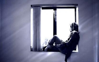 Το παράδοξο του να πληγώνουμε αυτούς που αγαπάμε