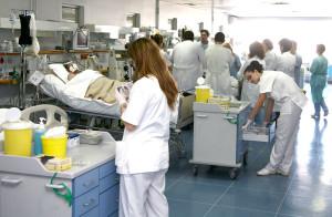 Κάθε πότε πρέπει να κάνουμε γενικές εξετάσεις αίματος;