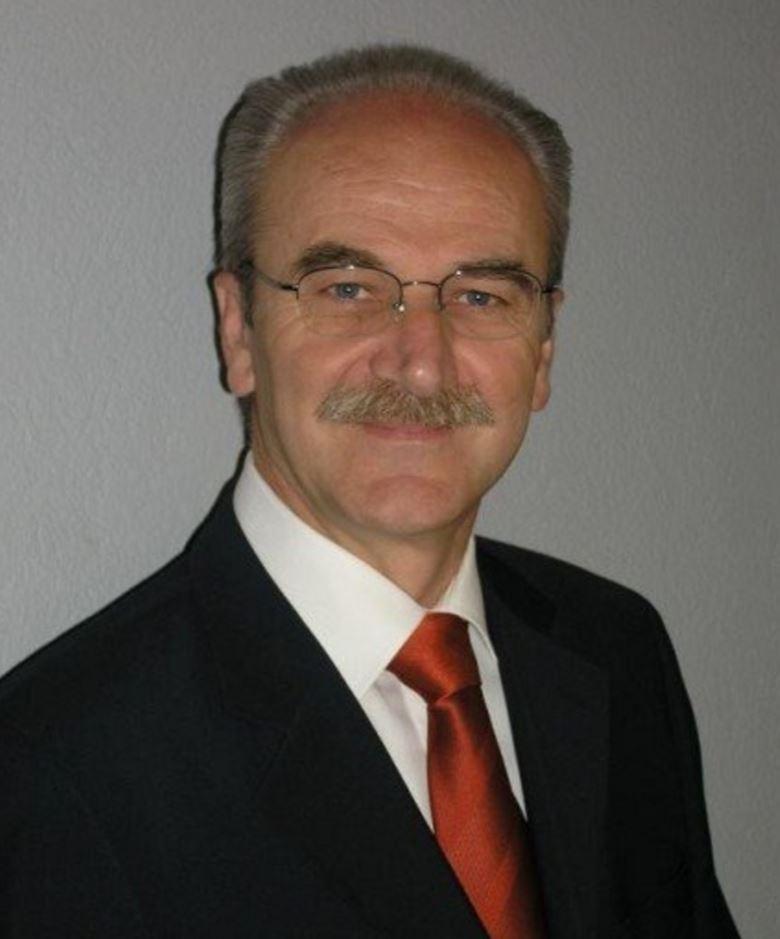 """""""Έφυγε"""" από τη ζωή, σε ηλικία 62 ετών, ο πρώην δήμαρχος Ασκίου Βασίλης Πάτρας"""