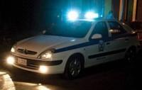 Σύλληψη 37χρονου ημεδαπού στην Κοζάνη για κατοχή ναρκωτικών