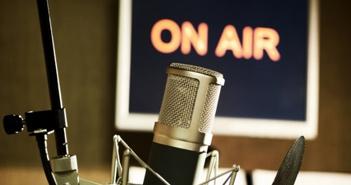 ΄΄ Νυχτώνει στα Γρεβενά΄΄ η νέα βραδινή εκπομπή στο Ράδιο Γρεβενά 101.5