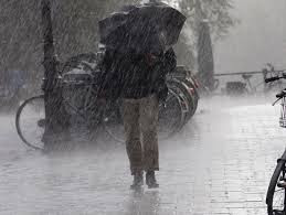 EKTAKTO δελτίο από την ΕΜΥ! Νέα επιδείνωση του καιρού: Έρχονται ισχυρές καταιγίδες