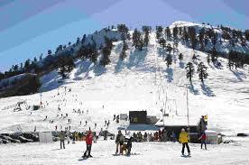 Ανακοίνωση από το Χιονοδρομικό Κέντρο Βασιλίτσας