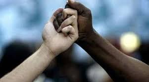 Ανακοίνωση του ΠΑΜΕ για την παγκόσμια ημέρα κατά του Ρατσισμού