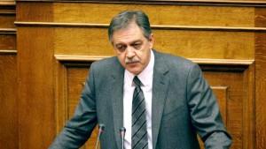 Στη Δημοκρατία δεν υπάρχει αμνηστία για τις πολιτικές απάτες. * Του Πάρι Κουκουλόπουλου
