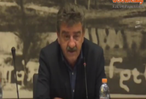 Συνεδρίασε το Δημοτικό Συμβούλιο του Δήμου Γρεβενών (βίντεο)
