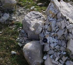 Μοναδική ανακάλυψη: Βρήκαν ίχνη Νεάντερταλ στην Πίνδο