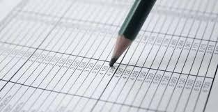 Πώς μπορούν οι ΟΤΑ να συμψηφίζουν οφειλές με ευνοϊκό τρόπο – Ποιοι Δήμοι έχουν ενταχθεί στη ρύθμιση – Ποια τα ευεργετήματα