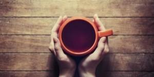 Πόσο καφέ πρέπει να πίνεις για να μη βλάψεις τα οστά σου