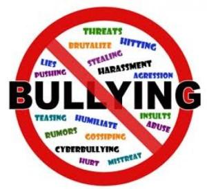Η ενδοσχολική βία: Tι είναι, γιατί συμβαίνει, πως αντιμετωπίζεται;