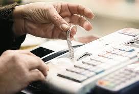 Ποιες αποδείξεις «μετράνε» για έκπτωση φόρου (πίνακες)