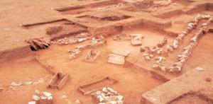 31 ασύλητοι τάφοι σε μυκηναϊκό νεκροταφείο πενήντα στρεμμάτων  στην Ελάτη Κοζάνης