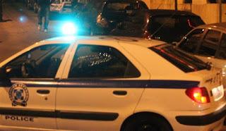 Απόπειρα ανθρωποκτονίας στην Πτολεμαΐδα! – Συνελήφθη 52χρονος που επιτέθηκε με μαχαίρι σε 63χρονο!
