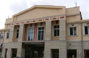 3 θέσεις εργασίας στο Δήμο Γρεβενών