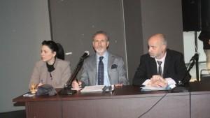 Νέα διοίκηση στην Πανελλήνια Ομοσπονδία Πολιτιστικών Συλλόγων Βλάχων