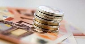 Αλλαγές στην χορήγηση επιδομάτων ΟΓΑ
