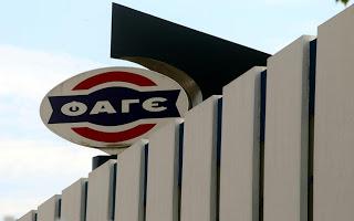 Αγοραστή για το εργοστάσιό της στο Αμύνταιο της Φλώρινας αναζητεί η ΦΑΓΕ