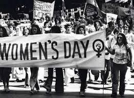 Η Περιφέρεια της Δυτικής Μακεδονίας για την παγκόσμια ημέρα της γυναίκας