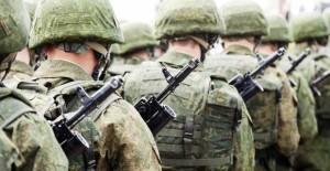 Έρχονται προσλήψεις στην μονάδα Εθνοφυλακής του Ελληνικού Στρατού – Σε ποιες περιοχές θα γίνουν