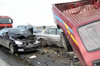 Αλλάζουν τα πάντα στις άδειες οδήγησης, πρόστιμα και κυκλοφοριακή αγωγή