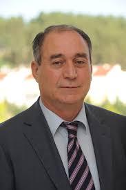 Συγχαρητήριο μήνυμα για τις τοπικές εσωκομματικές εκλογές της Νέας Δημοκρατίας