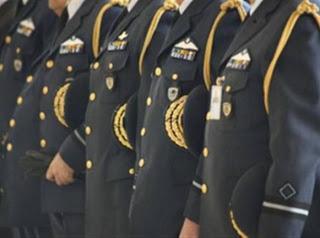Καμμένος: Στις 13 Δεκεμβρίου η καταβολή των αναδρομικών στους στρατιωτικούς