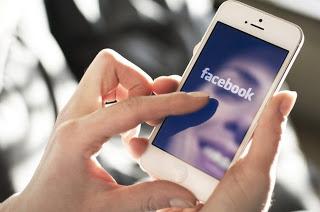 Εθισμένοι με το facebook; Ήρθε η νέα εφαρμογή να σας… ξεκολλήσει!