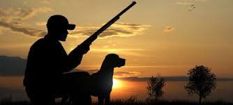 Ψήφισμα του δημοτικού συμβουλίου Γρεβενών για τις αλλαγές που προωθεί η Κυβέρνηση στο θέμα του κυνηγιού
