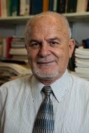Θανάσης Οικονόμου: Ο Έλληνας επιστήμονας που ετοιμάζει αποστολή στον πλανήτη Αφροδίτη – Τι είπε για το αστεροσκοπείο στον Όρλιακα Γρεβενών